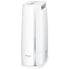 パナソニック Panasonic デシカント方式 衣類乾燥除湿機 〜14畳 ブルー F-YZR60-A
