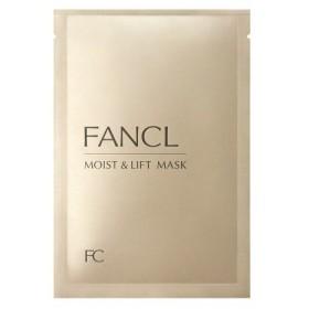 FANCL(ファンケル) モイスト&リフトマスク 28mL×6枚
