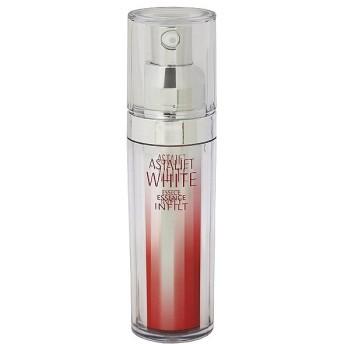 ASTALIFT アスタリフトホワイト エッセンス インフィルト N 30ml 化粧品 コスメ ASTALIFT WHITE ESSENCE INFILT