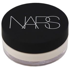 ナーズ NARS ライトリフレクティングセッティングパウダー ルース 10g 化粧品 コスメ LIGHT REFLECTING LOOSE SETTING POWDER