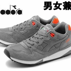 ONITSUKA TIGER X ATMOS X NUMBER (N)INE TIGER ALLIANCE オニツカ ... a32baca37