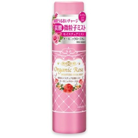 明色化粧品 モイスチュア炭酸ミスト 80g