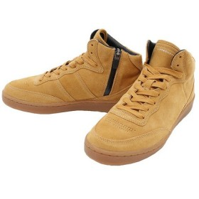 ピボットプレイ(Pivot PLAY) THE CAGE MID 2 PVT-S00054 (Men's)
