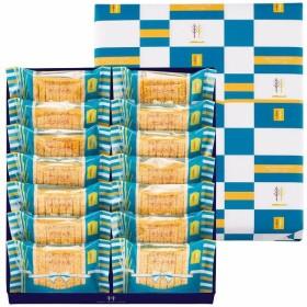 シュガーバターサンドの木14個入 1個 伊勢丹の贈り物