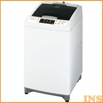 全自動洗濯機 9.0Kg ホワイト DW-MT90DG 大宇 (D)