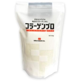 新田ゼラチン コラーゲンプロ 300g