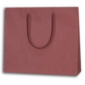 プレーンチャームバッグ 3才 アズキ 手提げ紙袋 10枚