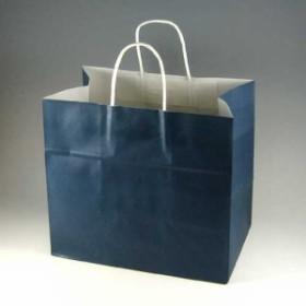 手提げ紙袋 32-4 アイ マチ巾広タイプ 10枚