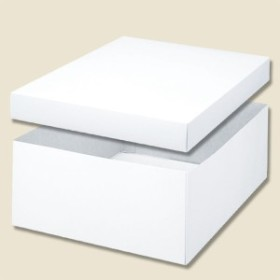 バラエティボックス 0-14-125 紙箱 10枚