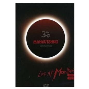 Live at Montreux 1974 1984 [DVD] [Import] 中古 良品