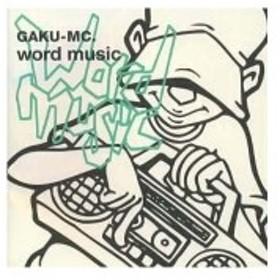 word music 中古 良品 CD