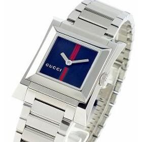 afc827d53b94 グッチ 腕時計 レディース GUCCI ブランド 時計 グッチオ GUCCIO シルバー 人気 おしゃれ 女性 誕生日 ギフト プレゼント