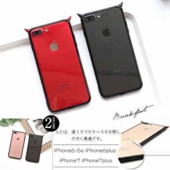 スマホケース 携帯ケース アイフォンケース アイホンケース iPhone7 /iPhone6/ iPhone6s/ 4.7インチ