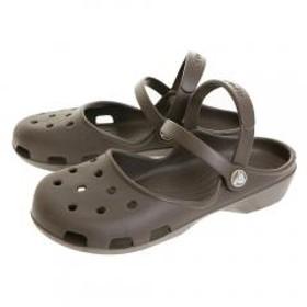 クロックス(crocs) カリン クロッグ #P202494-206(Lady's)