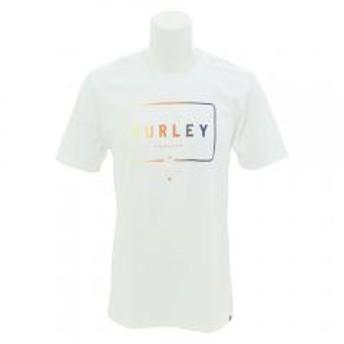ハーレー(HURLEY) 半袖TシャツM HRLY MIXED UP T-Shirt SIS AA5312-100(Men's)