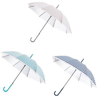プリント晴雨兼用ジャンプ傘