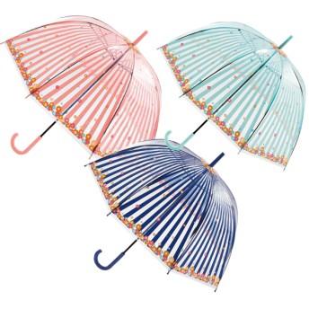 深張プリントビニール傘(60cm)