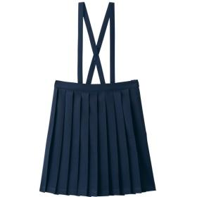 スクールスカート[スクール、子ども服、女の子、通学]