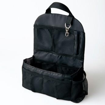 リュック用バッグインバッグ