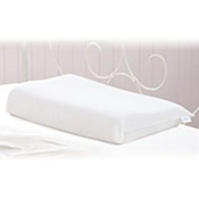 【正規品】トゥルースリーパー リッチフィット ピロー - トゥルースリーパー リッチフィット ピロー <Shop Japan(ショップジャパン)公式>高級感あるもっちりとした低反発枕。通気性も抜群。
