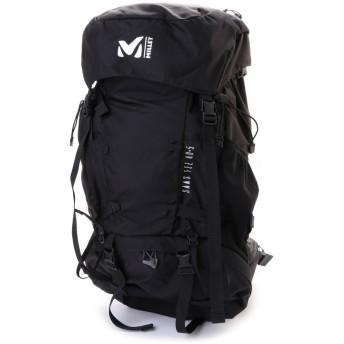 MILLET ミレー トレッキング バックパック SAAS FEE 40+5 MIS0593