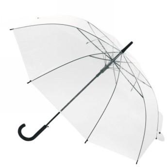 大判ビニールジャンプ傘(65cm)