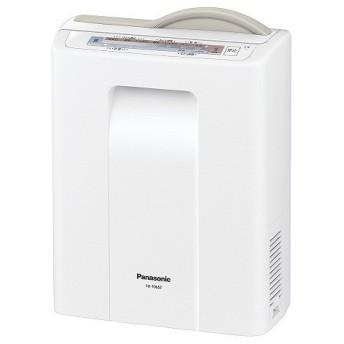 パナソニック ふとん乾燥機 マットレスタイプ ライトブラウン FD-F06S2-T