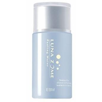 ルナゾーム ピーリングウォーター 80ml/洗顔 クレンジング 美容 健康 フェイスケア スキンケア 肌サポート