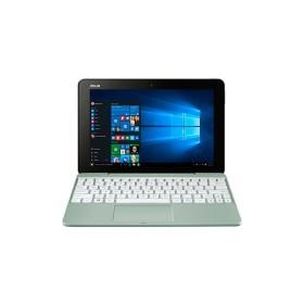 ASUS TransBook R105HA ミントグリーン R105HA-GR060T