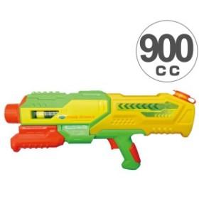 特価 水鉄砲 900cc アクアコマンダー ゼロ ( 水てっぽう ウォーターガン 水あそび ビーチグッズ イベント 海 プール )
