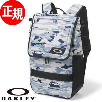 オークリー OAKLEY リュック バックパック 921387JP-186