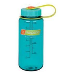 ナルゲン  NALGENE 広口 0.5L トライタン NALGENE TRITAN 水筒 ボトル アウトドア