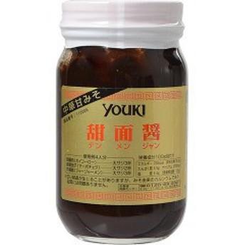 ユウキ食品 甜面醤(220g)[中華調味料]
