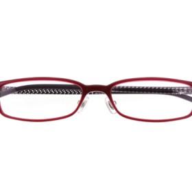 Zoff/【アウトレット価格】+1.00 Zoff Reading Glasses (リーディンググラス)【送料無料】