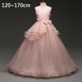 e80871b1dcf9f 即納 ピンク 6M-18M ショール付き ベビードレス 子供ドレス ワンピース ...