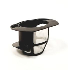 【部品 開封済未使用品】スティック型サイクロン式掃除機 エルゴパワー・リチウム ZB5022用 プレフィルター ZB5022ヨウプレフィルター