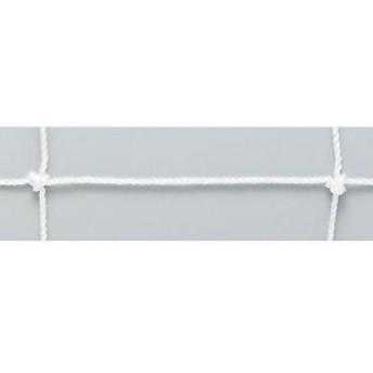 カネヤ グラウンド用品 ネット各種 ロープ各種 別注ネット 440T/60 本、2.9mm 1平方m当り KANEYA K-1440