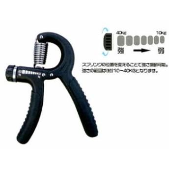 その他メーカー softouch ソフタッチ ハンドグリップ強さ調節式 SO-HGTCS