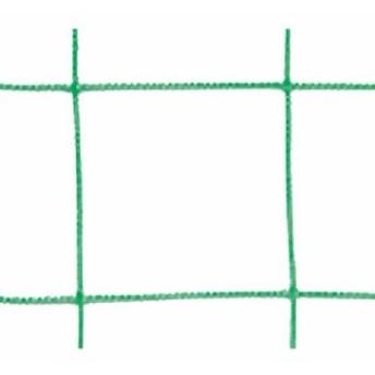 カネヤ グラウンド用品 ネット各種 ロープ各種 別注ネット エコ ラージボール用 1平方m当り KANEYA K-1444