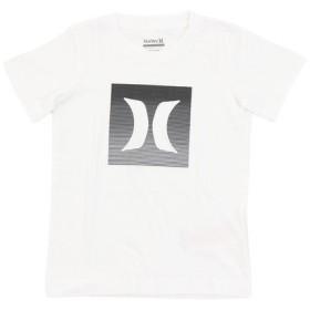 ハーレー(HURLEY) 【オンライン特価】ボーイズ ハーレーTシャツ 782678-K25 (Jr)
