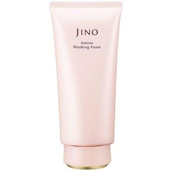 JINO(ジーノ) アミノウォッシングフォーム 120g 味の素 洗顔料