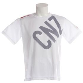カンタベリー(canterbury) フレックスTシャツ RA38182 10 (Men's)