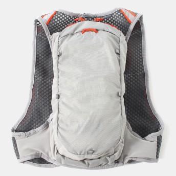 【送料無料】マウンテンハードウェア Single Track Race Vest Pack(シングル トラック レース ベスト パック) S/M 089(STEAM) OE8057
