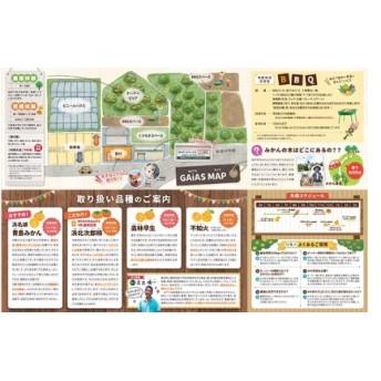 柿の木のオーナー権利