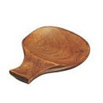 木製 箸スプーンスタンド