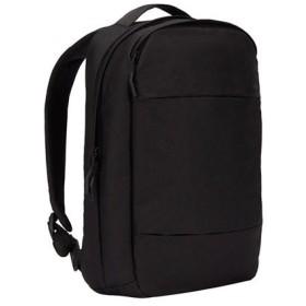 インケース incase シティコレクション コンパクトバックパック2 City Collection Compact Backpack II バッグ リュック