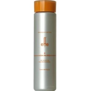 アペティート化粧品 プロクリスタル effe (エフ) シャンプー さらり 250ml