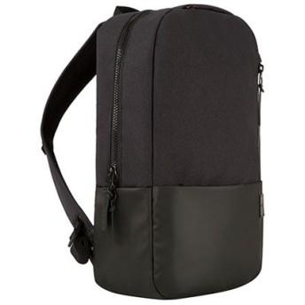 インケース incase コンパスバックパック Compass Backpack バッグ リュック