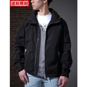 【完売御礼】【送料無料!】モンクレール ANTON 998 ブラック サイズ 4 メンズ ジャケット 【MONCLER BK】
