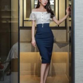 c113bd5b0caca レディースファッション 秋新作 結婚式 お呼ばれ ドレス ワンピース 30代 結婚式 お呼ばれ ドレス ワンピース